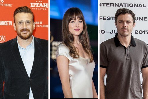 jason-segal-dakota-johnson-casey-affleck[1]