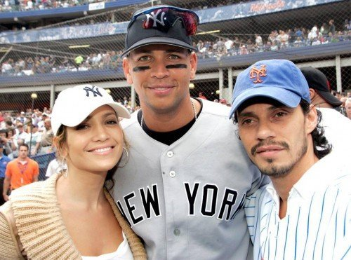 rs_1024x759-170309090245-1024.Jennifer-Lopez-Marc-Anthony-Alex-Rodriguez-JR-030917[1]