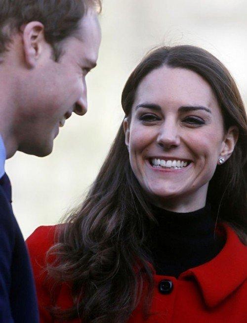 royal-news-carole-middleton-kate-middleton-kate-middleton-news-duchess-of-cambridge-kate-william-william-and-kate-prince-1807567[1]