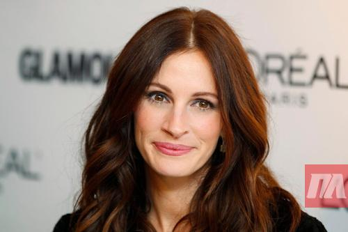 1379_julia-roberts_quit-the-films[1]