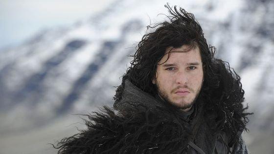 upload-Jon-Snow-Kit-Harington_510-pic905-895x505-29398