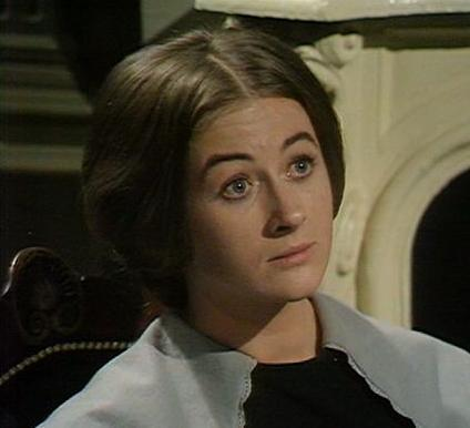 sorcha cusack youngsorcha cusack young, sorcha cusack sisters, sorcha cusack wiki, sorcha cusack husband, sorcha cusack imdb, sorcha cusack jane eyre, sorcha cusack john, sorcha cusack pronunciation, sorcha cusack photos, sorcha cusack movies and tv shows, sorcha cusack river, sorcha cusack morse, sorcha cusack lewis