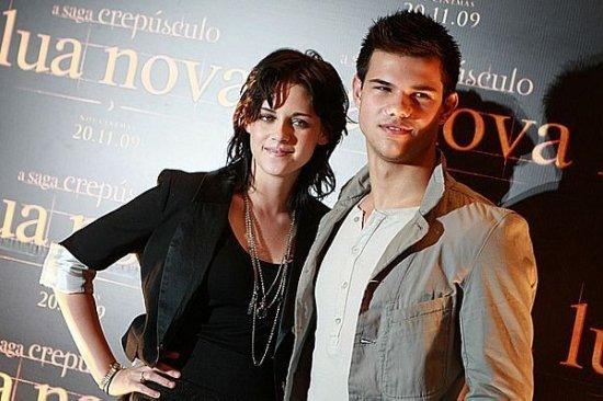http://www.starslife.ru/images/content_images/_novolunie__v_brazilii_25374436.jpg