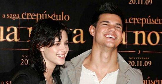 http://www.starslife.ru/images/content_images/_novolunie__v_brazilii_a0fc615d.jpg