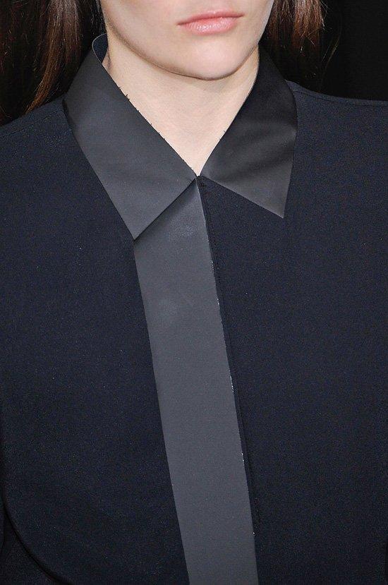 Александр Ванг