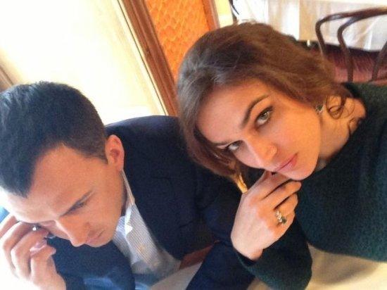 6 лет со дня знакомства с мужем картинки