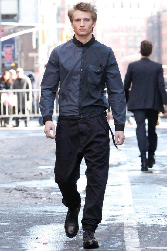 Описание: фото мода для парней 2012 Фото.