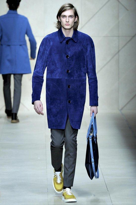 Модными сумками являются вертикальные модели, пользуются популярностью...