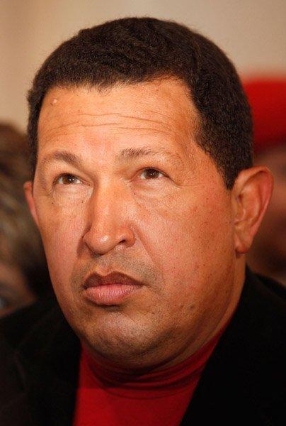 чавес1