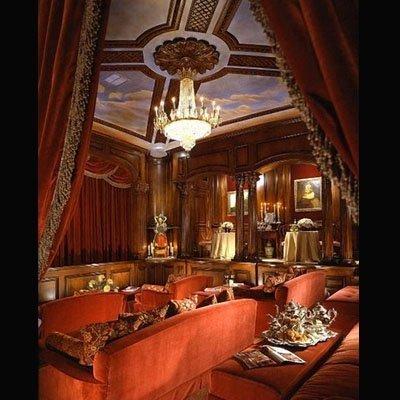 Дом Майкла Джексона11