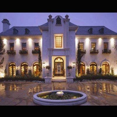 Дом Майкла Джексона16