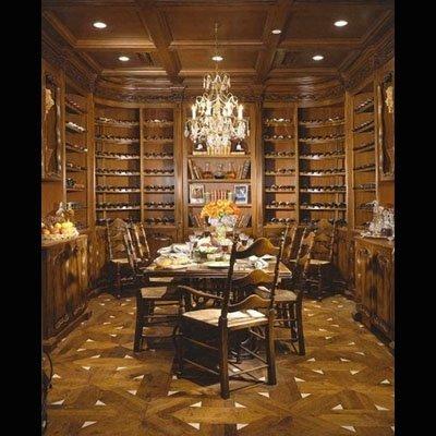 Дом Майкла Джексона7