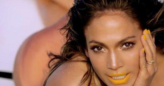 Дженнифер Лопес/Jennifer Lopez - Страница 6 Dzhennifer_lopes_3619f35e