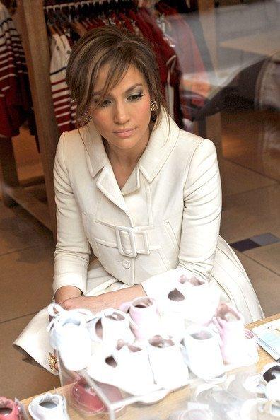 Дженнифер Лопес/Jennifer Lopez - Страница 5 Dzhennifer_lopes_45147c7c