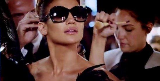Дженнифер Лопес/Jennifer Lopez - Страница 6 Dzhennifer_lopes_6736481b