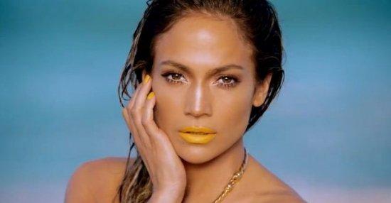 Дженнифер Лопес/Jennifer Lopez - Страница 6 Dzhennifer_lopes_a8282bb5