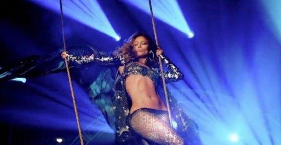 Дженнифер Лопес/Jennifer Lopez - Страница 6 Dzhennifer_lopes_eaf88198
