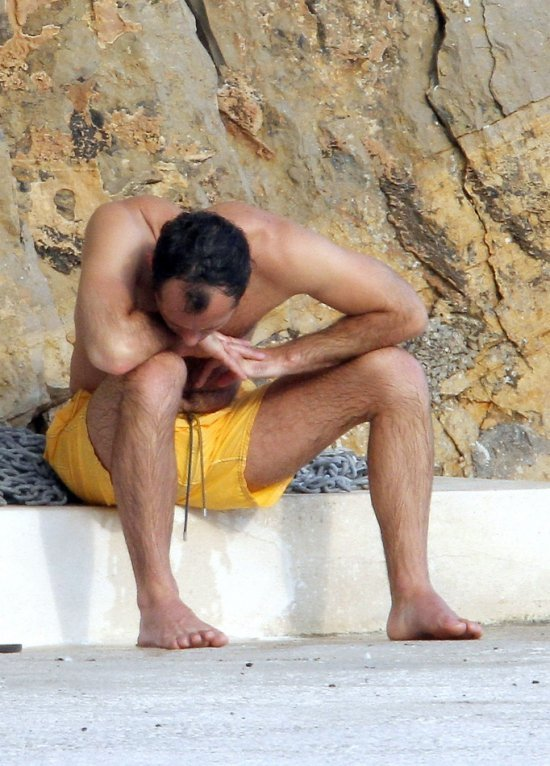 dzhud-lou-eroticheskie-fotosessii