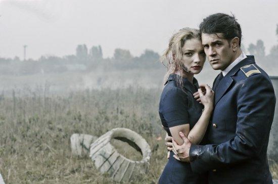 http://www.starslife.ru/images/content_images/ekaterina_vilkova_4a0923c7.jpg