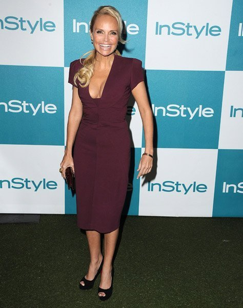 InStyle Summer Soiree