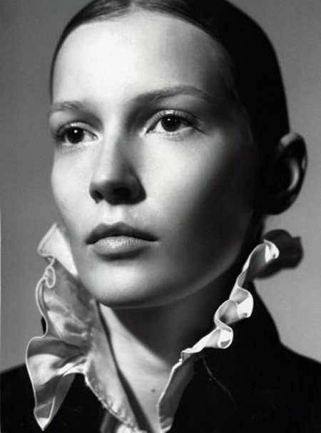 Катя Кокорева