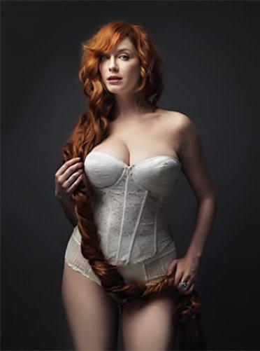 seks-video-blog