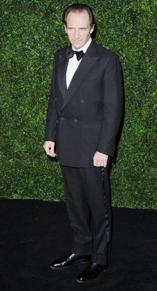 London Evening Standard Theatre Awards
