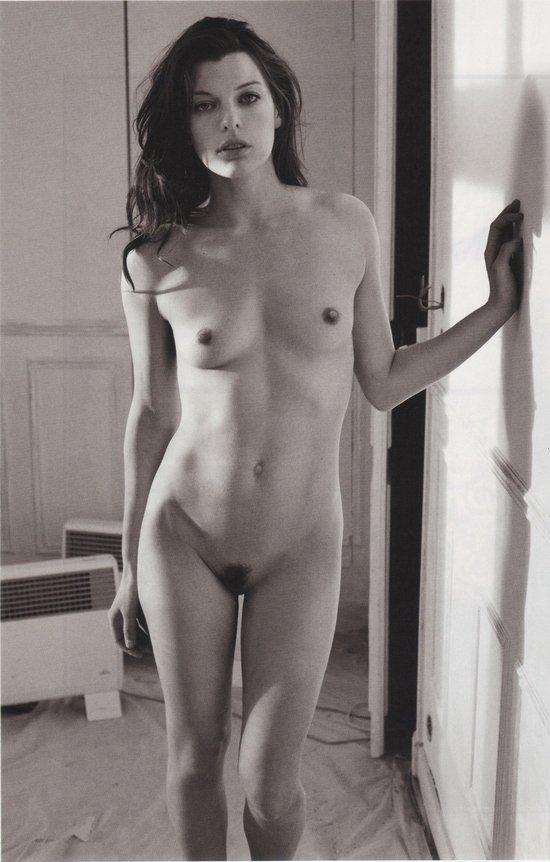 eroticheskie-klubi-krasnodar