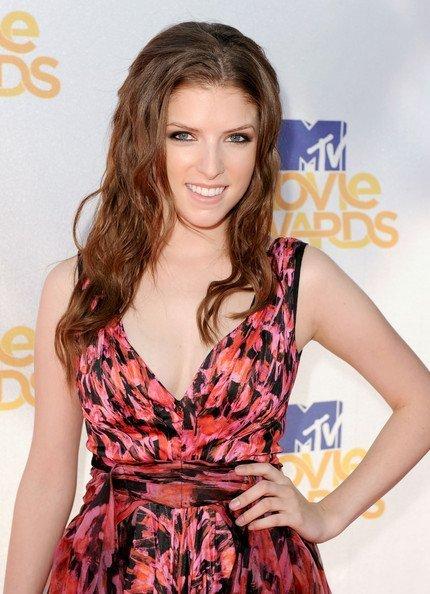 MTV Movie Awards 2010