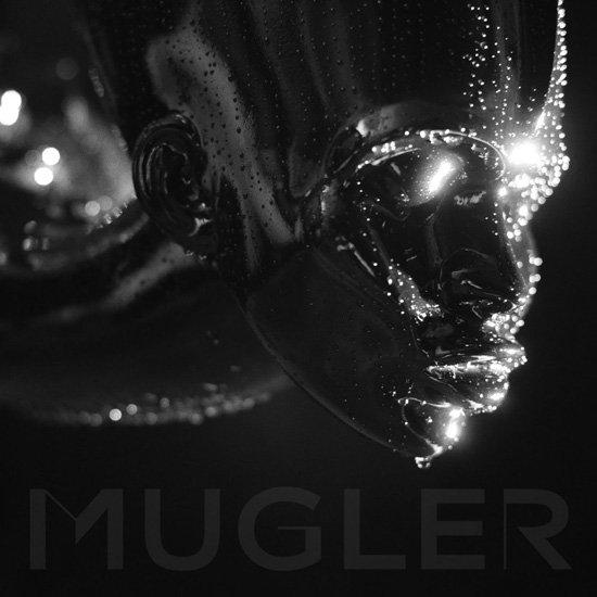 Мюглер