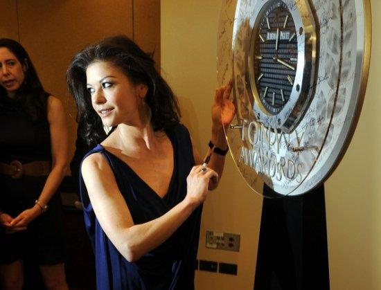Номинанты Tony Awards