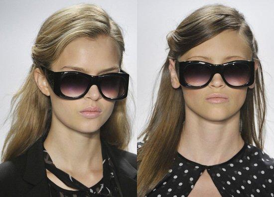 купить оптом брендовые очки одесса