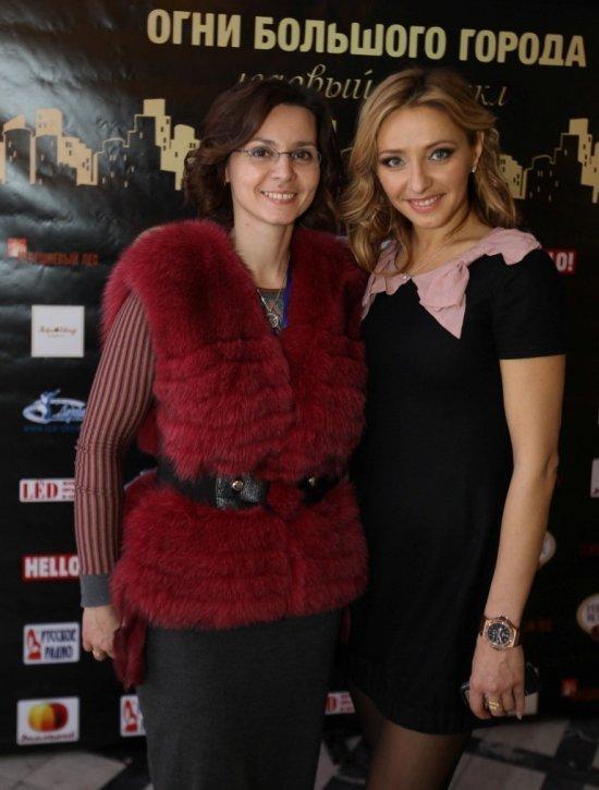 http://www.starslife.ru/images/content_images/ogni_bolshogo_goroda_00231deb.JPG