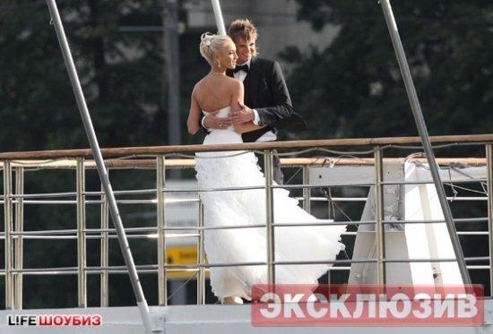 Звездные новости - Страница 5 Olga_buzova_i_dmitrij_tarasov_cd0199c7