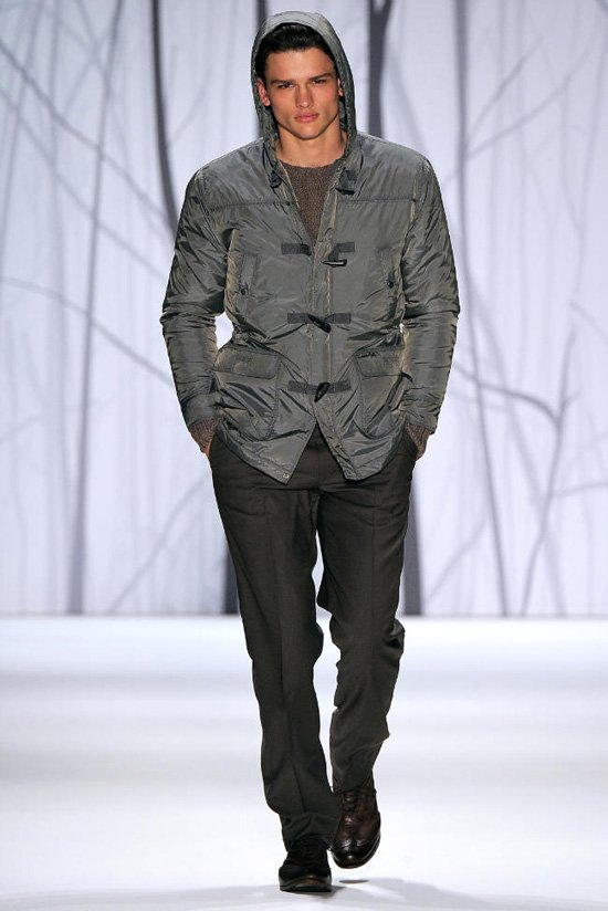 2013 МУЖСКИЕ КУРТКИ 2012 фото: кожаные мужские куртки, осенние пиджак