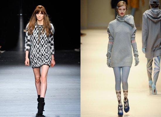 Обворожительная Жанна Фриске в роскошных платьях будоражит воображение новые фото