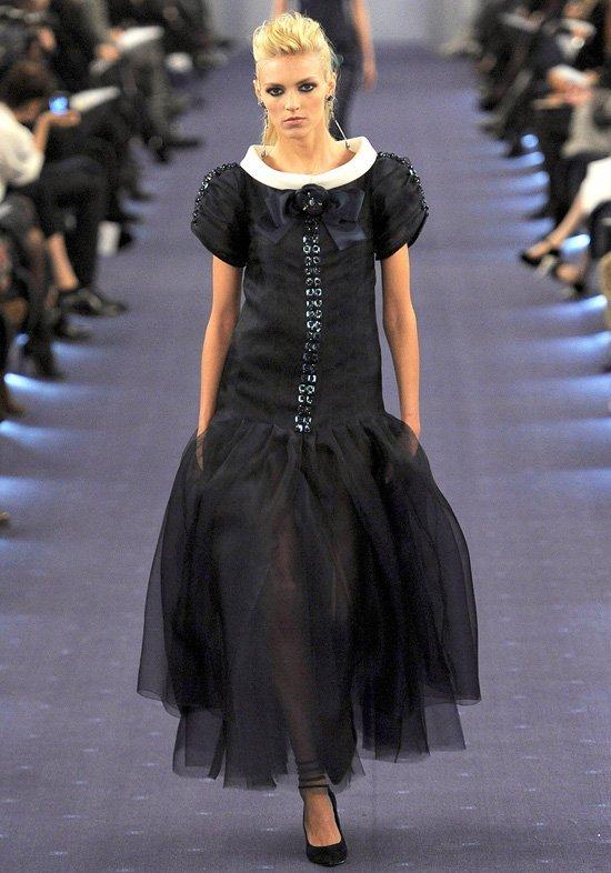 f7fdda669d0 от Eva Vanagiene  красивая одежда для полных. Весенняя коллекция одежды ...