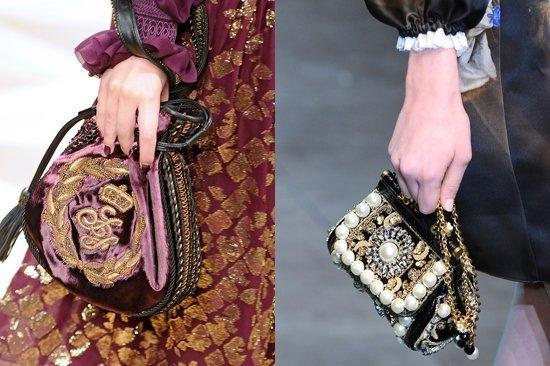 Другие фото Мужские саквояжи сумки в подарок.