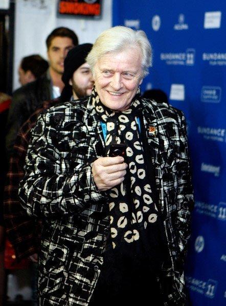 Sundance 2011