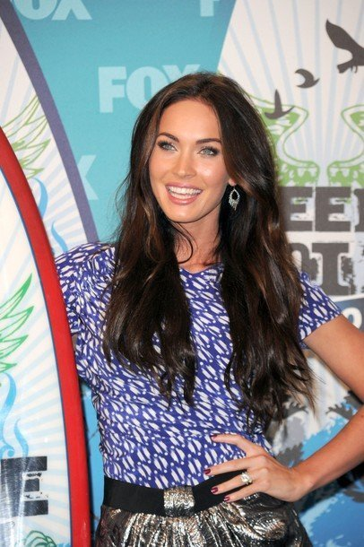 Teen Choice Awards 2010
