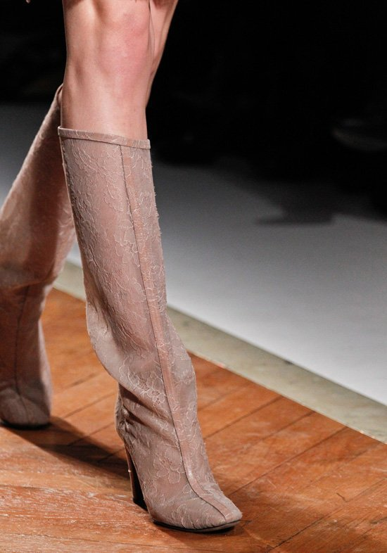 Обувь Женская Больших Размеров Купить