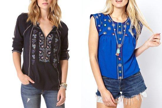 домашняя одежда для женщин в розницу распродажа