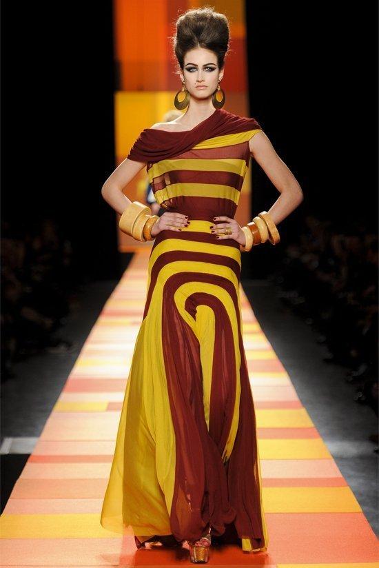 Билл Каннингем: мода, как безусловная любовь