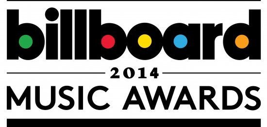 2014-billboard-music-awards-pobediteli