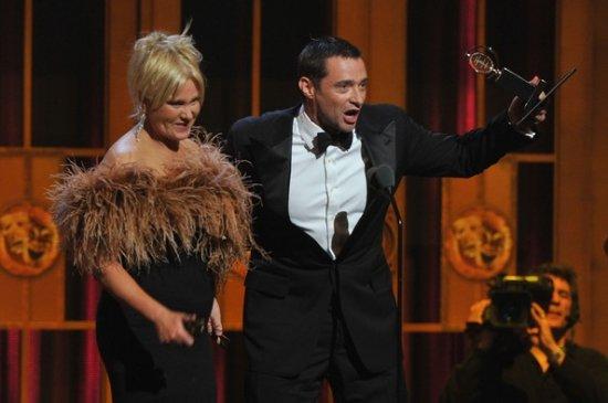 66th Annual Tony Awards