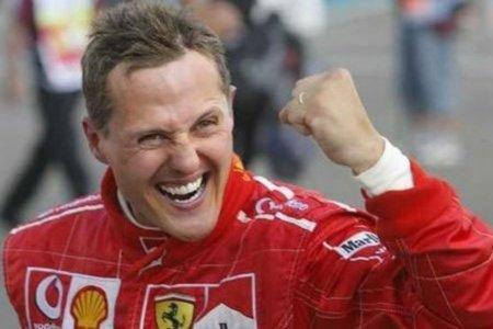 Королевские гонки - Формула 1 _1905c3ca