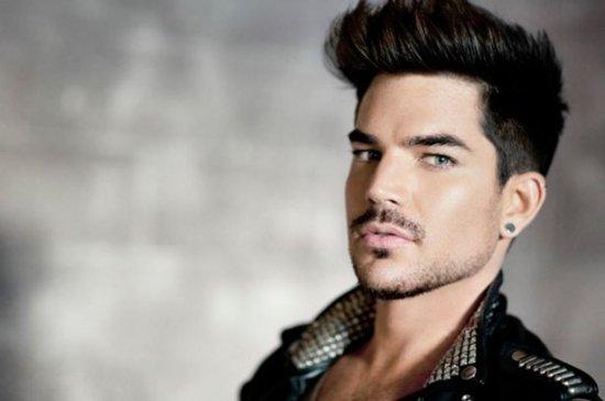 Картинки по запросу Adam Lambert