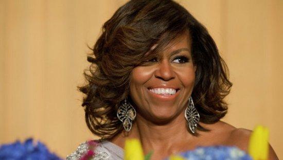 Идеальная жена американского президента Автор