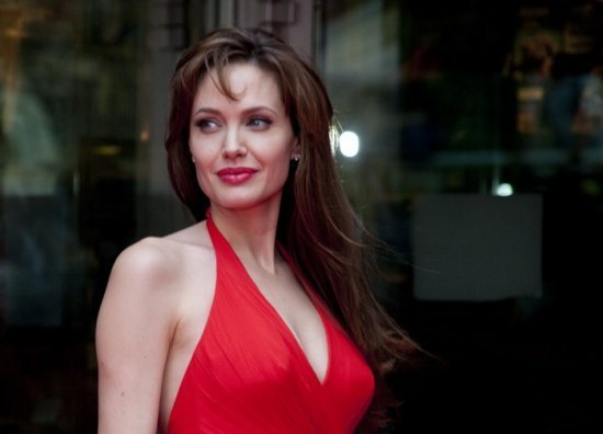 Кендра уилкинсон занимается сексом смотреть видео