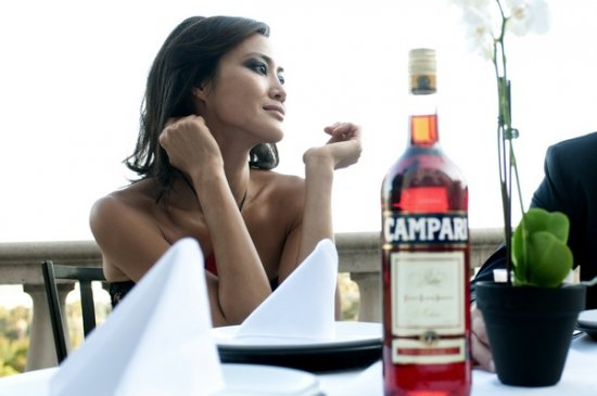 "campari case ""campari"", ""cpr"" or the ""company"") is the sixth largest spirits company worldwide over the past 20 years, campari has grown from a niche italian aperitif  195x ebitda in the case of suntory's pending beam acquisition nonetheless assuming a discounted."